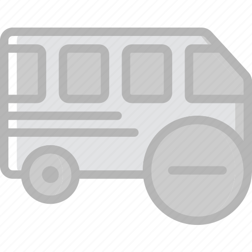 car, substract, transport, vehicle icon