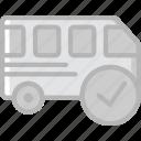 car, success, transport, vehicle