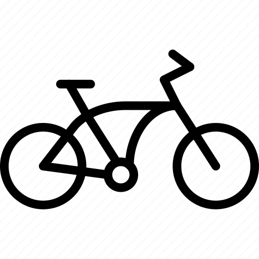 auto, bike, car, speed, transport, vehicle icon