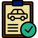 car, details, success, transport, vehicle