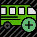 add, car, transport, vehicle