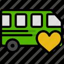 car, like, transport, vehicle