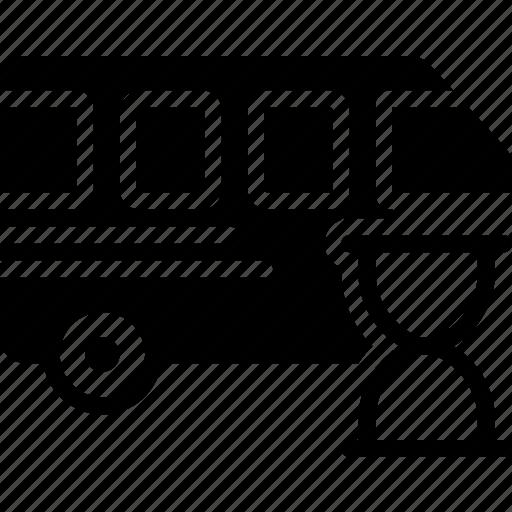 car, loading, transport, vehicle icon