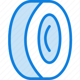 auto, car, tire, transport, vehicle icon