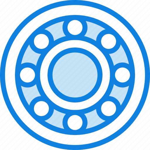 auto, car, disk, transport, vehicle, wheel icon