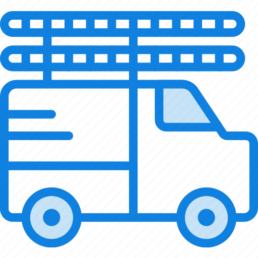 auto, car, service, transport, vehicle icon