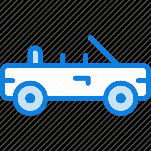 auto, car, sports, transport, vehicle icon