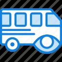 car, hide, transport, vehicle