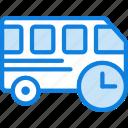car, vehicle, for, transport, wait