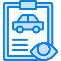 car, details, hide, transport, vehicle icon