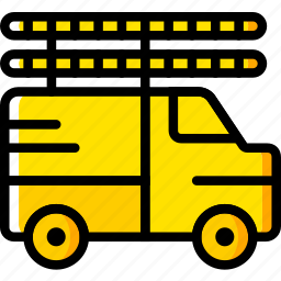 car, service, transport, vehicle icon