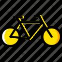 bike, transport, vehicle