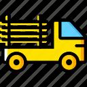 car, transport, vehicle