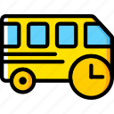 car, for, transport, vehicle, wait