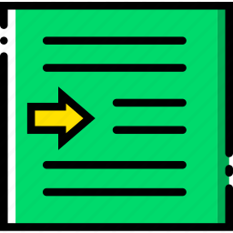 communication, from, insert, interface, left, user icon