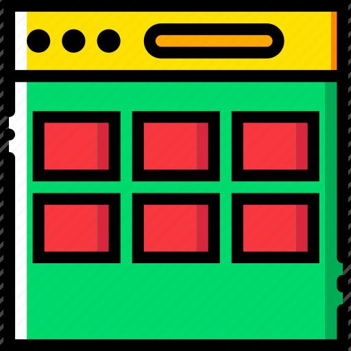 communication, interface, safari, user icon
