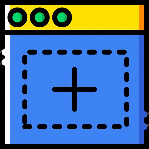 communication, interface, upload, user icon