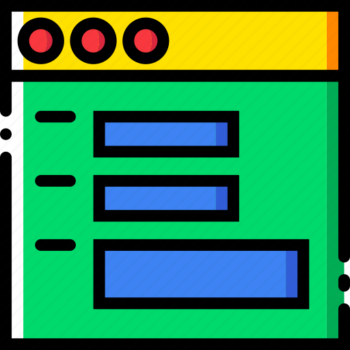 communication, contact, interface, user icon
