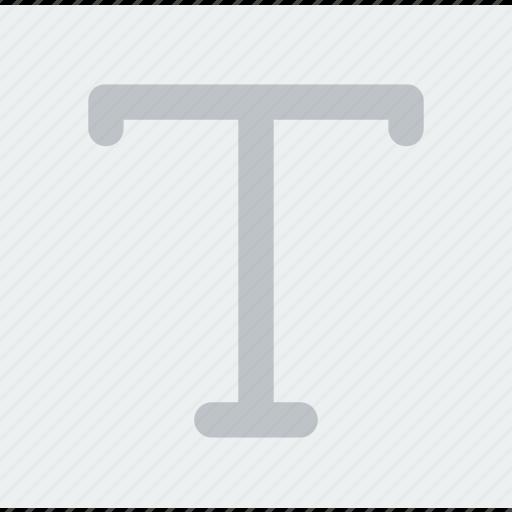 bold, communication, interface, user icon