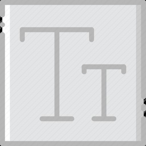 communication, interface, lowercase, user icon
