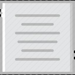 center, communication, interface, user icon