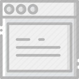 communication, hero, interface, message, user icon