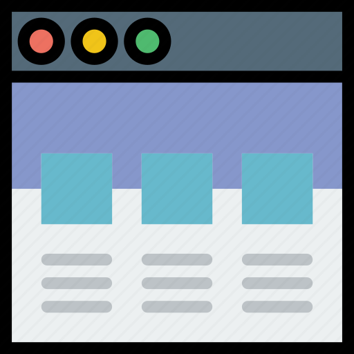 communication, header, hero, image, interface, user icon