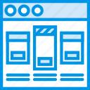 communication, interface, pricetable, user