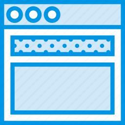 communication, interface, menu, user icon