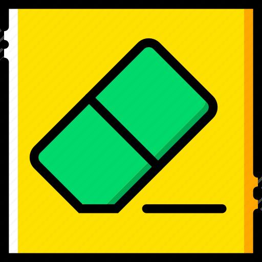 communication, delete, formatting, interface, user icon