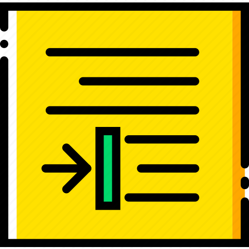 communication, content, increment, interface, left, to, user icon