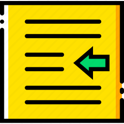 communication, from, insert, interface, right, user icon