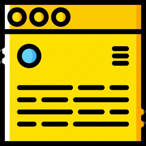 communication, hamburger, interface, menu, user icon