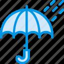 forecast, rain, rainy, time, weather, webby