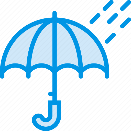 forecast, rain, rainy, time, weather, webby icon