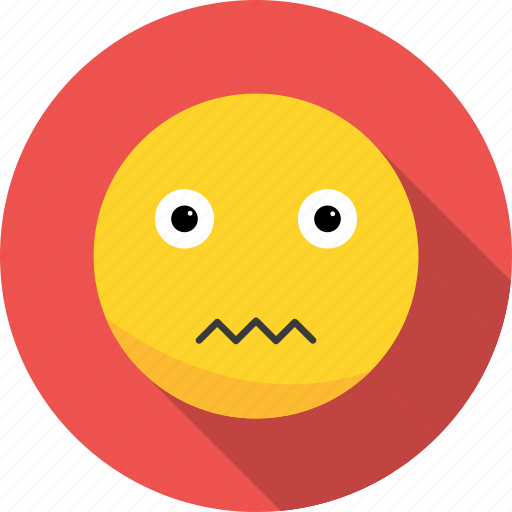 'Emoticon Reel' by Grafix Point