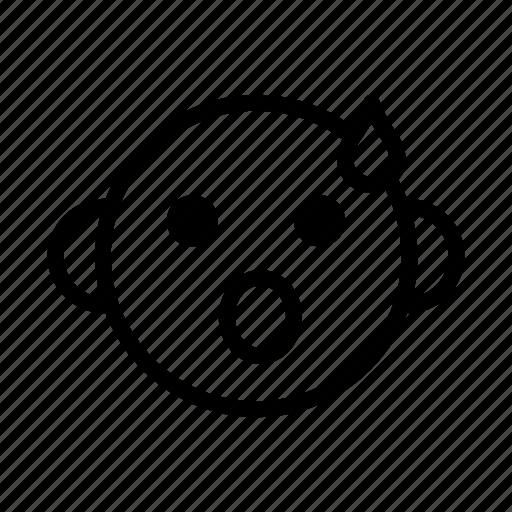 bad, cry, crying, sad, sad face, smiles, unhappy icon
