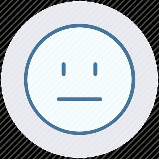 emoticon, emoticons, emotion, face, nodding, smile, smiley icon