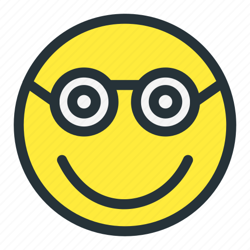 emoji, emotiocns, face, happy, smile, smiley icon