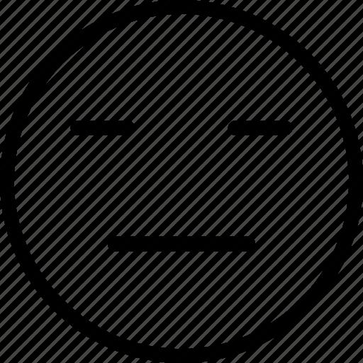 confuse, confuse emoji, confused, sleep, sleeping emoticon icon