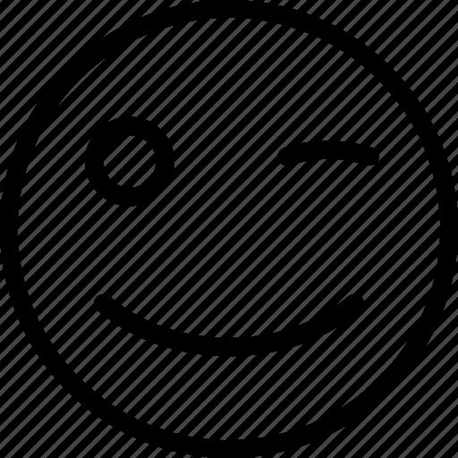 grumpy, grumpy emoticon, grumpy smiley, happy, smile icon