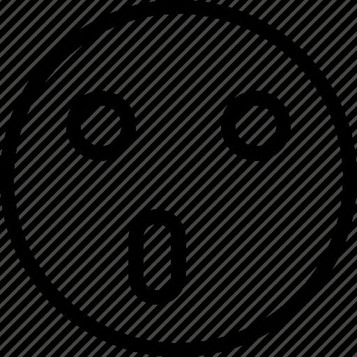troll, troll emoji, troll emoticon, troll smiley icon