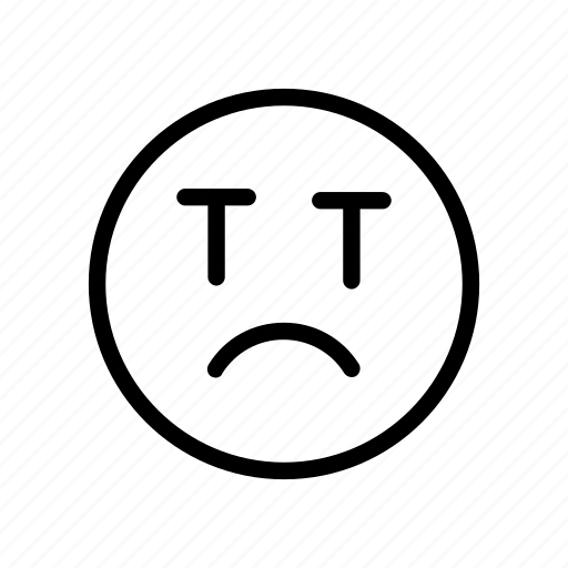 emoticons, emotions, face expressions, smile, smiley icon