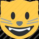 2, cat icon