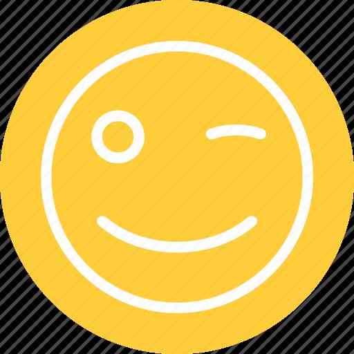 grumpy, grumpy emoticon, grumpy smiley, happy smiley icon