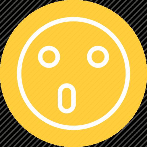 troll, troll emoticon, troll smiley icon