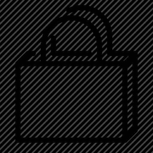 bag, buy, market, shop, shopping icon