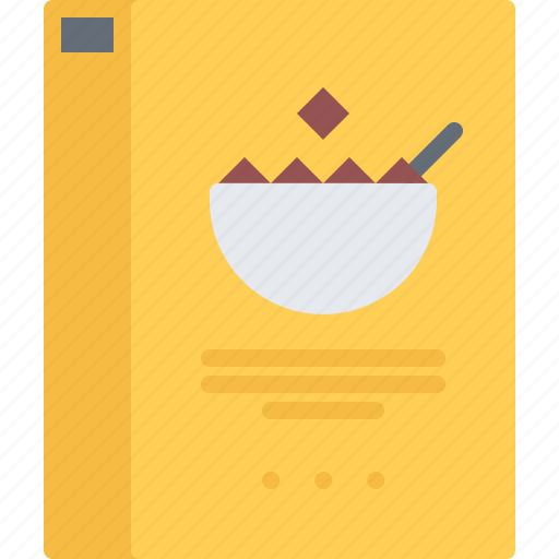 box, chocolate, flakes, food, lunch, snack, snacks icon