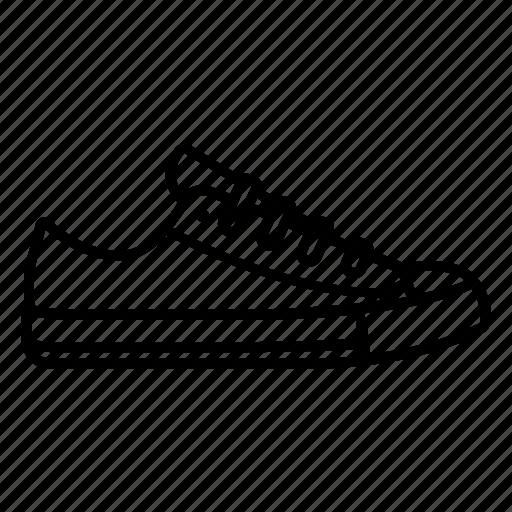 boot, converse, footwear, sneaker, sneakerhead, sneakers, vintage icon