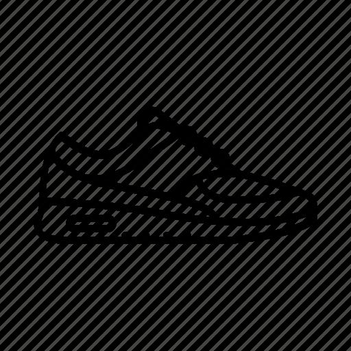 air, airmax, footwear, nike, sneaker, sneakerhead, sneakers icon